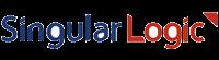 logo_singular_logic