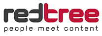redtree_logo