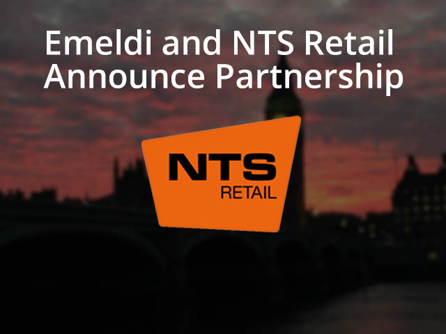nts_partner