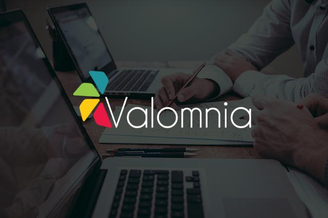valomnia_partner