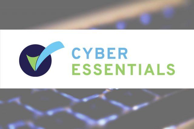 cyberessentials-v1-1